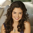 Danielle Campbell  Photos - 8 of 318