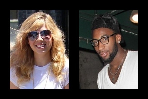 Jennette McCurdy Dating History