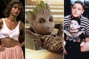 The Most Unforgettable Babies in Movie History