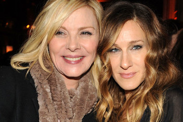 Celebrities Who Hate Each Other