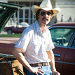 Matthew McConaughey ('Dallas Buyers Club')