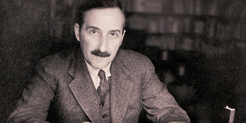 deep thoughts about the grand budapest hotel beyond the box stefan zweig is represented by both the young author and old author in the grand