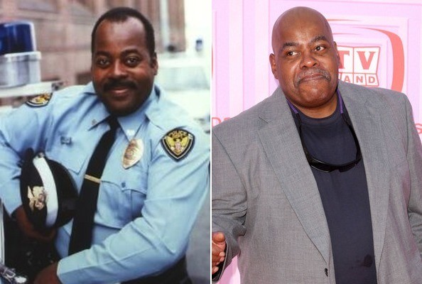 reginald veljohnson imdb