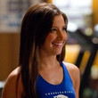 Ashley Tisdale - 'Hellcats'