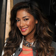 Which Hairstyle of Nicole Scherzinger's Do You Like Best?
