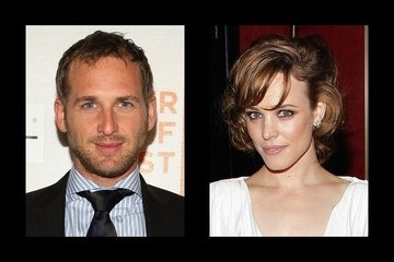 Josh Lucas Dating History