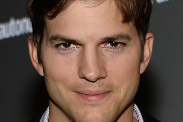 Ashton Kutcher Wanted Another Baby Girl With Mila Kunis for the Funniest Reason