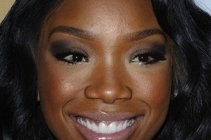 Lookbook: Brandy's Best Beauty Moments