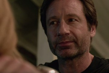 The New 'X-Files' Trailer Highlights This Season's Impending Danger