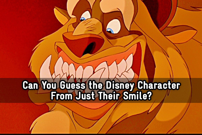 "the disney dilemma When you hear this quote, ""daddy i'm sixteen years old, i'm not a child anymore"" it sounds like a bratty, selfish, disobedient little princess."