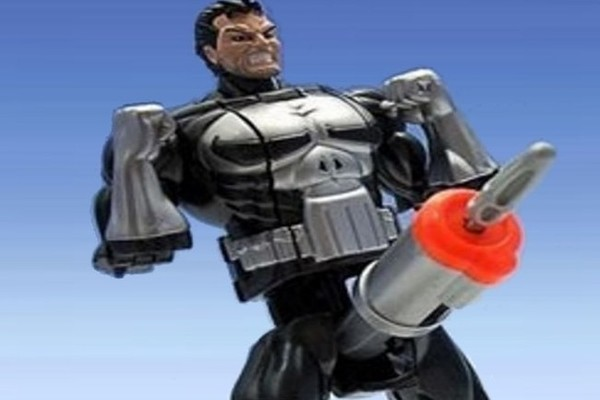 Unintentionally Inappropriate Toys for Kids