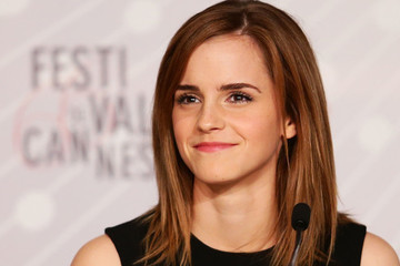 Emma Watson's Most Powerful Quotes About Feminism and Women