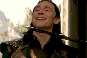 Here's Why Loki Was Cut Out of 'Avengers: Age of Ultron'
