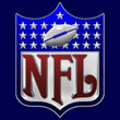 Watch NFL Football Online Live On Your Computer
