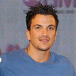 Peter Andre Photos