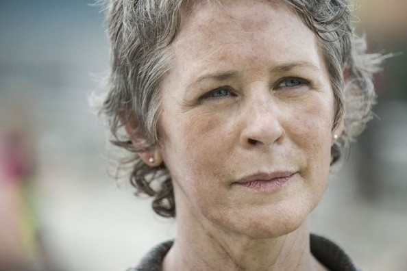 'The Walking Dead Recap': At Last! The Carol & Daryl Episode We've Been Waiting For!
