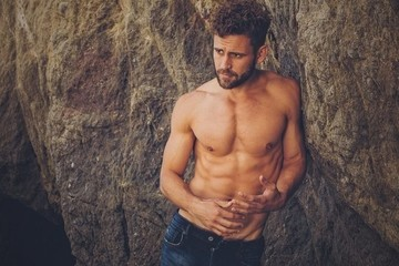 5 Reasons Why Nick Viall Can Make 'The Bachelor' Interesting Again