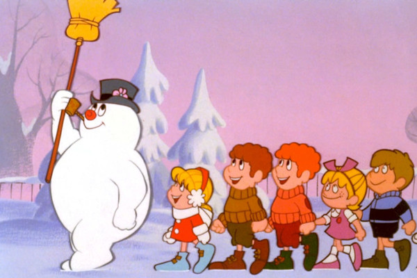 disney christmas quiz questions and answers