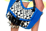 Best Handbags from New York Fashion Week Spring 2015