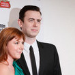 Colin+Hanks in 36th Film Society Of Lincoln Center's Gala Tribute Honoring Tom - From zimbio.com