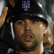 Carlos Beltran Photos