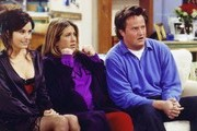 The Most Iconic Valentine's Day TV Episodes