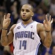 Jameer Nelson Photos