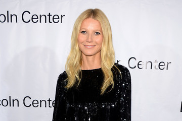The Reasons Gwyneth Paltrow and Chris Martin Split, As Told By the Internet