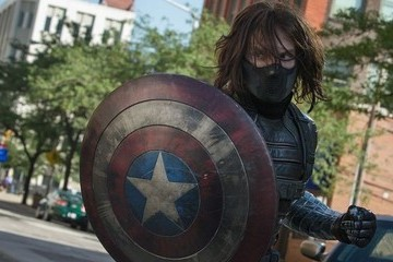 Let's Unpack Those Post-Credits Scenes in 'Captain America: The Winter Soldier'