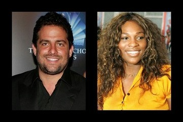 Brett Ratner Dating History