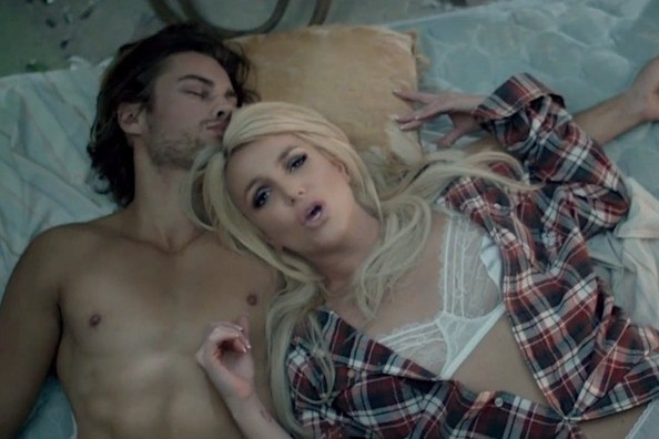 How to Effectively Deal with Cheating in Music Videos