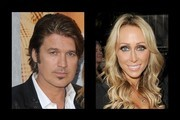 Billy Ray Cyrus is married to Leticia Cyrus - Billy Ray Cyrus Dating History