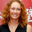 Samantha Stosur Photos