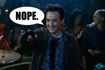 Can 'Hot Tub Time Machine 2' Be Good If John Cusack Passed on It?