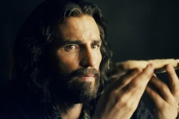 Jesus Says 'The Passion of the Christ' Sequel Will Be the Biggest Film in History
