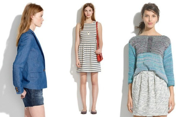Daily Deals: Madewell