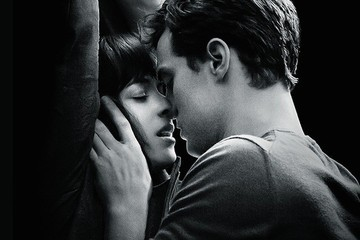 We're More Excited About the 'Fifty Shades of Grey' Soundtrack Than the Actual Movie