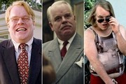 The Greatest Roles of Philip Seymour Hoffman