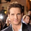Peter Facinelli Photos