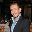 Dany Boon Photos