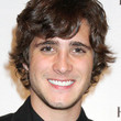 Diego Boneta Photos