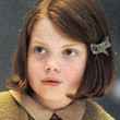 Lucy Pevensie ('Narnia')