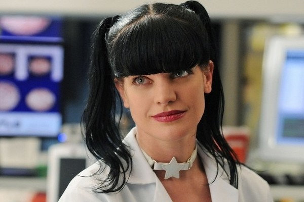 Pauley Perrette Leaving 'NCIS' After 15 Seasons