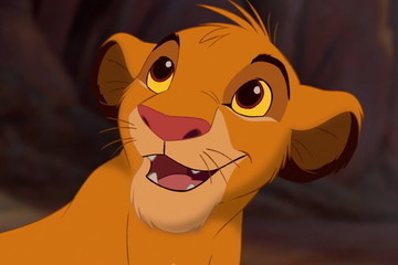 Then & Now: Comparing Disney's 'Lion King' Voice Casts