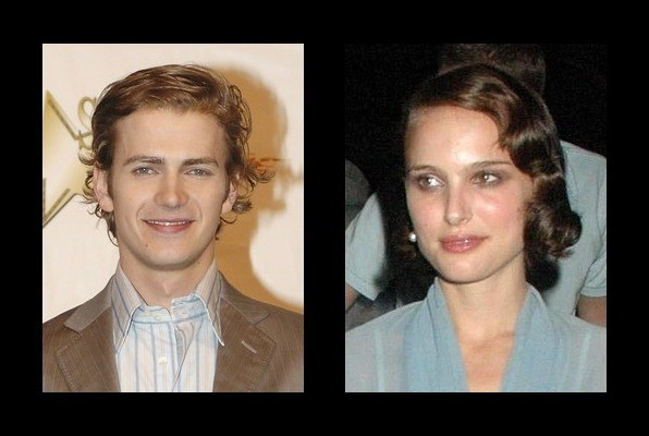 Who is hayden christensen dating 2011. animal jam dating got out of hand.