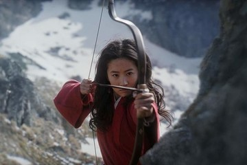 Let's Get Down To Business: Every Question You Have About The 'Mulan' Trailer, Answered