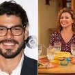 NEW: Raul Castillo, 'One Day at a Time'