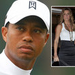 Tiger Woods' Other Women