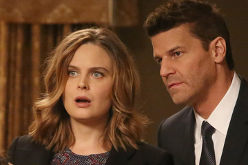 The Final Season of 'Bones' Has Been Pushed Back to 2017