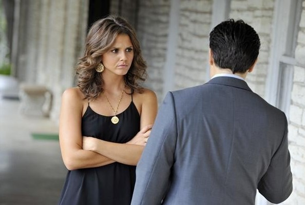 Alexandra Chando Previews The Lying Game Finale I Certainly Was Shocked Zimbio Exclusive Interviews Zimbio
